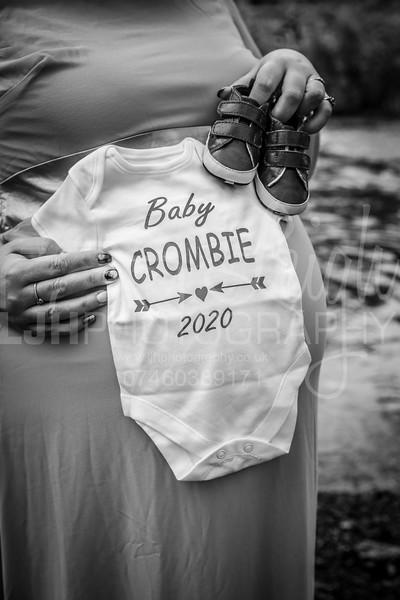 Crombie Bump-25