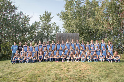 SHS_CrossCountry-002