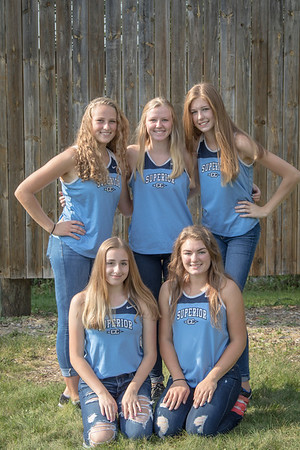 SHS_CrossCountry-020