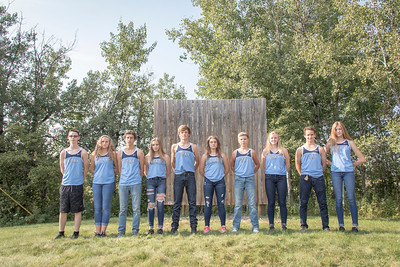 SHS_CrossCountry-019