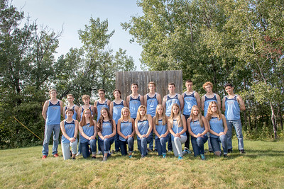 SHS_CrossCountry-017