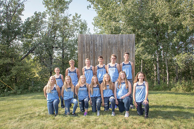 SHS_CrossCountry-022