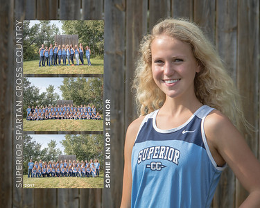 SHS_CrossCountry-024