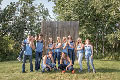 SHS_CrossCountry-014