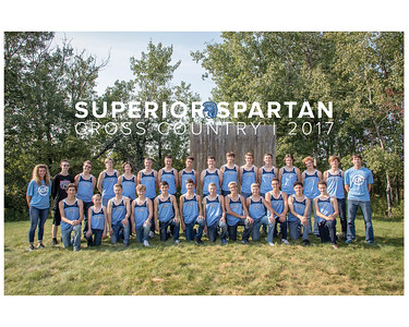 SHS_CrossCountry-006