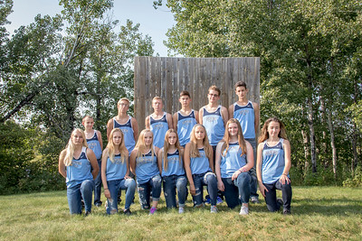 SHS_CrossCountry-023