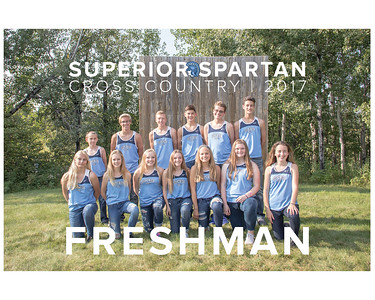 SHS_CrossCountry-021