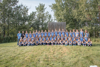 SHS_CrossCountry-004