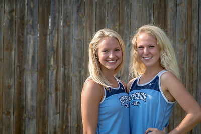 SHS_CrossCountry-030