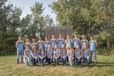 SHS_CrossCountry-016