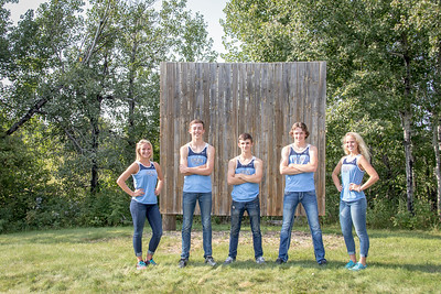 SHS_CrossCountry-009