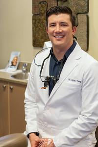 Dr  Tyng-6773