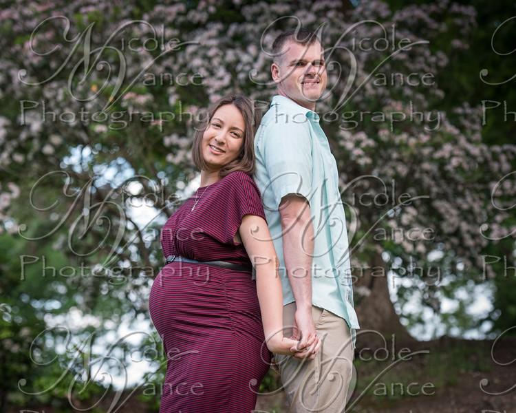 Crosswhite-maternity-9177