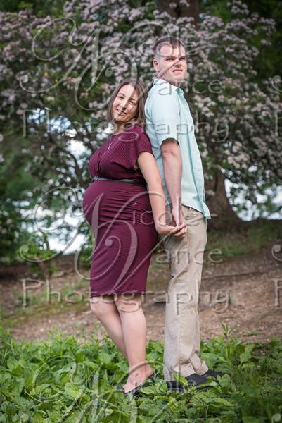 Crosswhite-maternity-9179