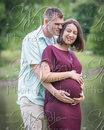 Crosswhite-maternity-9151