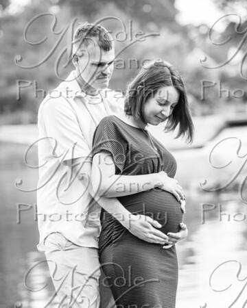 Crosswhite-maternity-9142