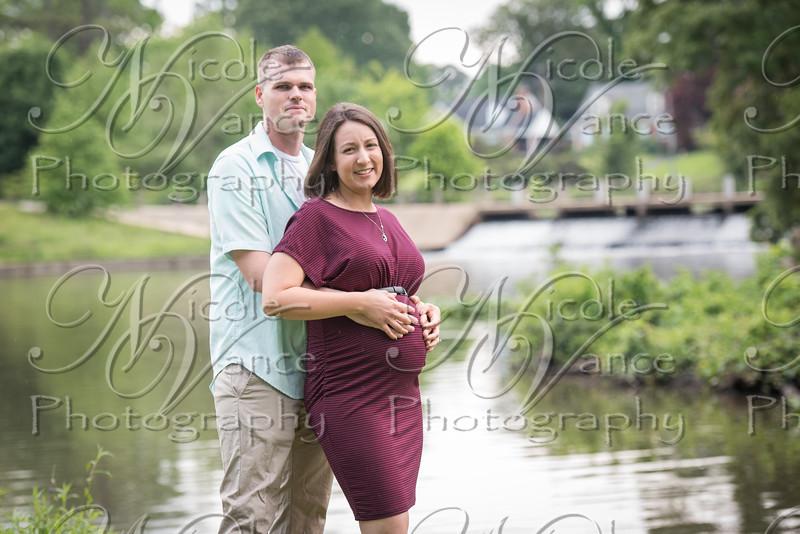 Crosswhite-maternity-9135