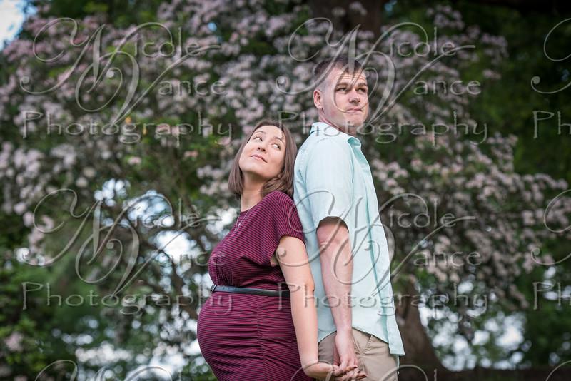 Crosswhite-maternity-9161