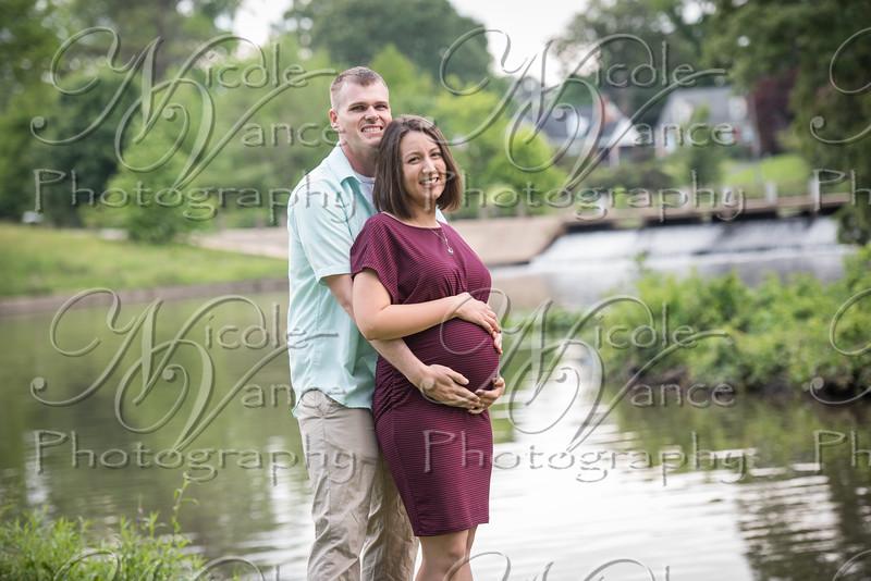 Crosswhite-maternity-9138
