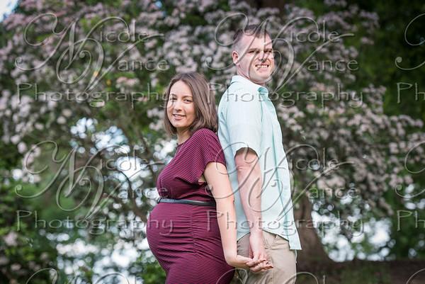 Crosswhite-maternity-9158