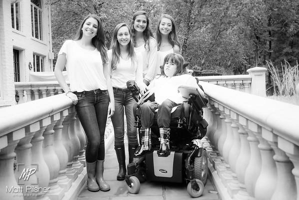 Megan and Friends-0053