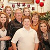 "Crowson Christmas Part 2 : West Texas Times Photography for your next session or event 806-544-9827. ""Like"" our fan page for more art and specials. http://www.facebook.com"