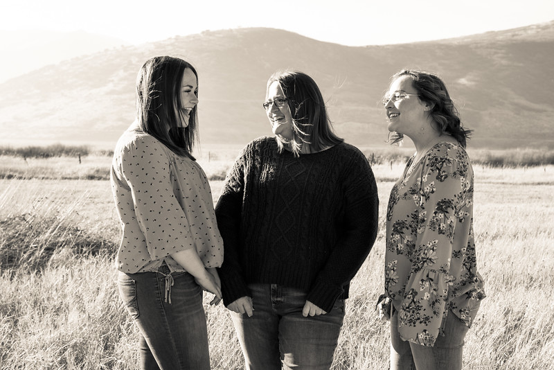 wlc Crusan and Girls242017