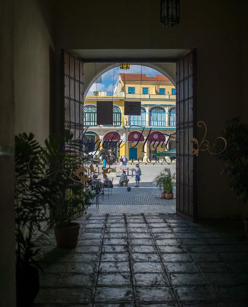 Cuba-2558