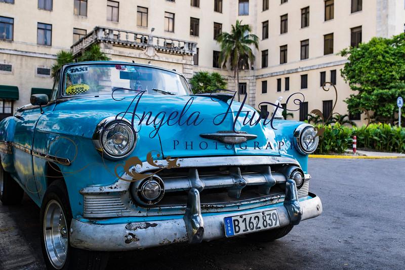 Cuba-2424