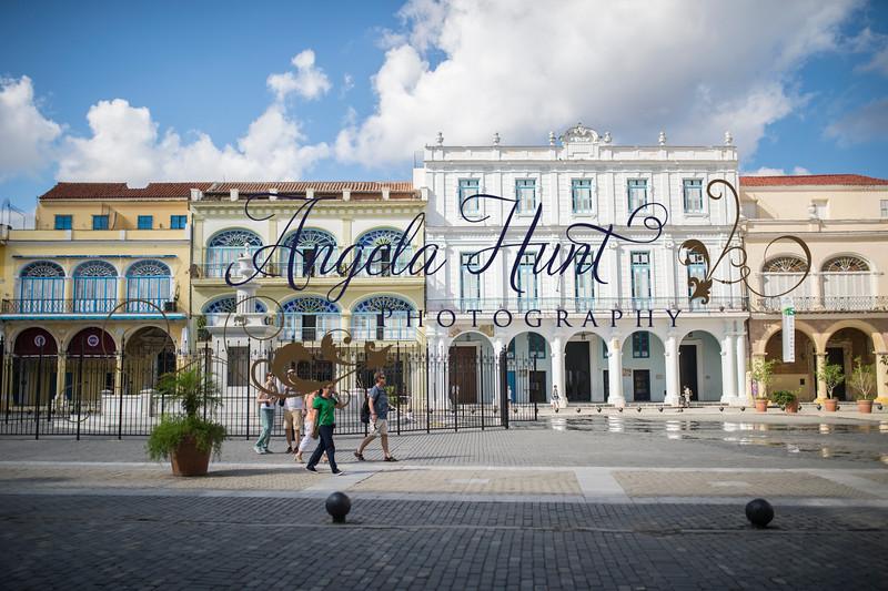 Cuba-2561
