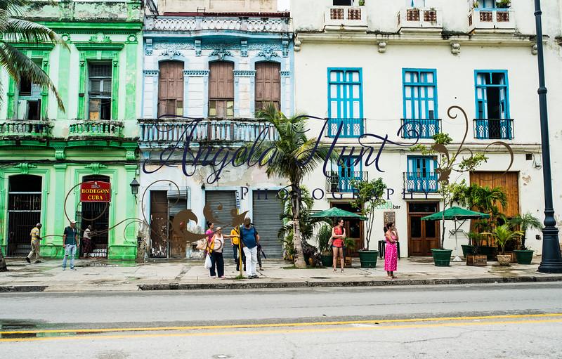 Cuba-3031