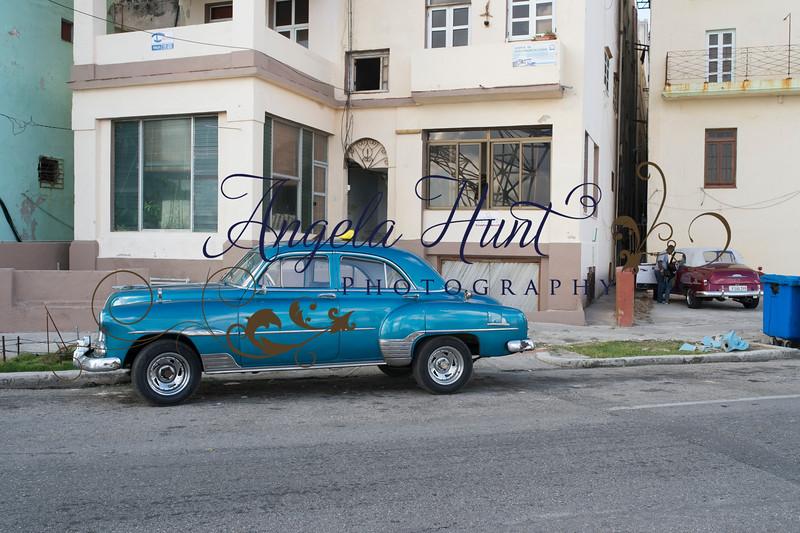 Cuba-2482