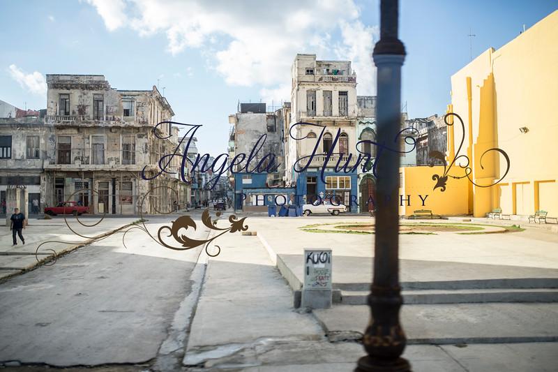 Cuba-2490