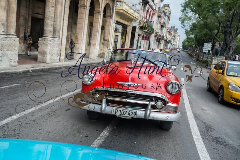 Cuba-3148