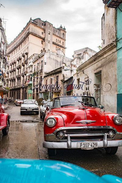 Cuba-3327