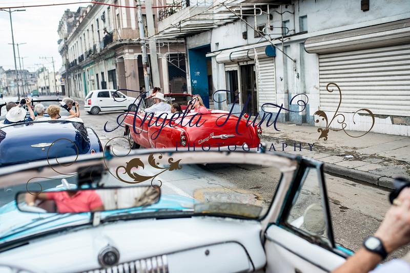 Cuba-3359