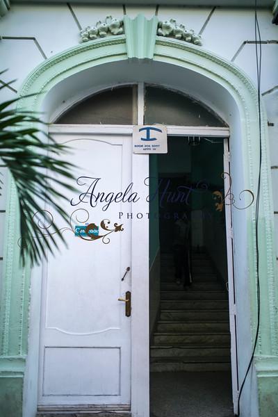 Cuba-2576