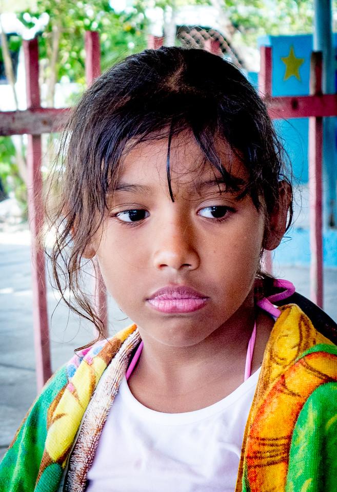 IMAGE: https://photos.smugmug.com/Portraits/Cuba/i-fDFD9nF/0/38f3bac8/X2/DSC03295-X2.jpg