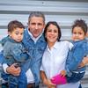 curtis_hixon_family_kids016