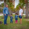 curtis_hixon_family_kids001