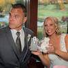 The Olsen's Wedding Photography in Rocklin California at Whitney Oaks Golf Course