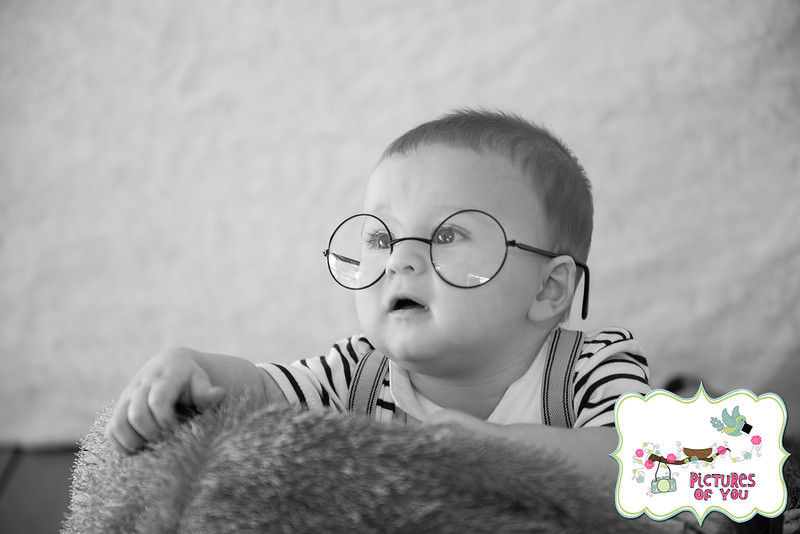 Cutest Baby-21