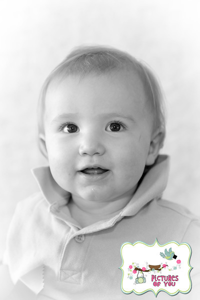 Cutest Baby-57