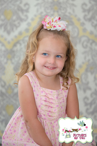 Cutest Baby-142