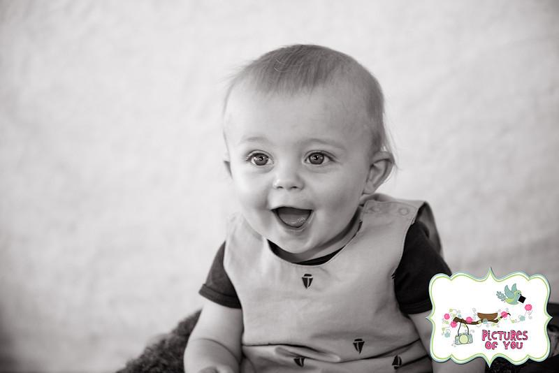 Cutest Baby-45