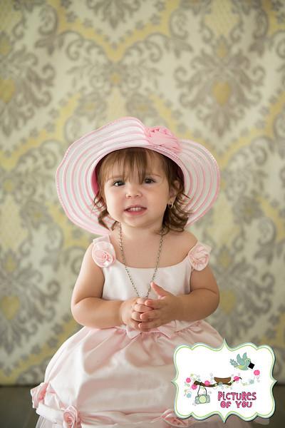 Cutest Baby-99