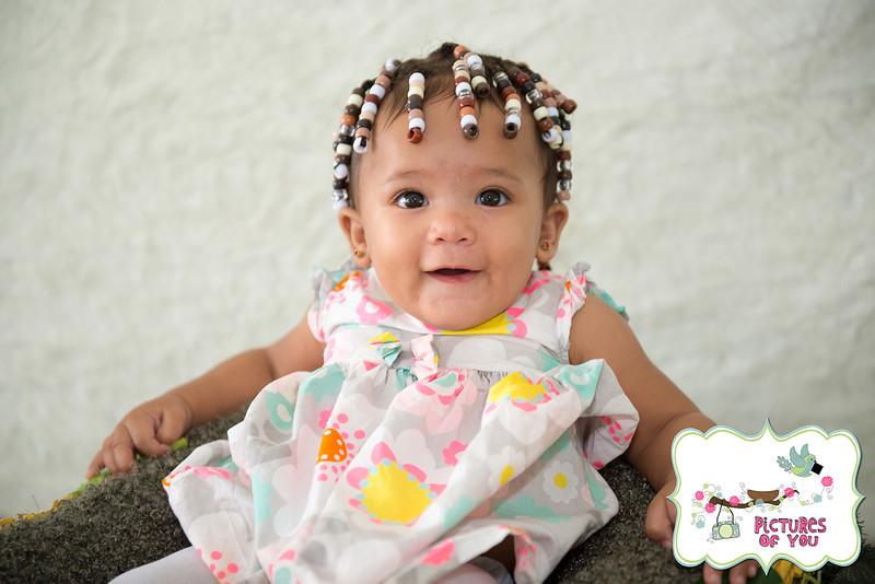 Cutest Baby-17
