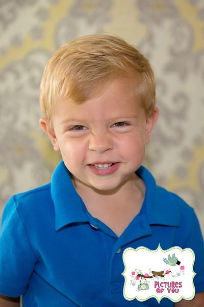 Cutest Baby-148