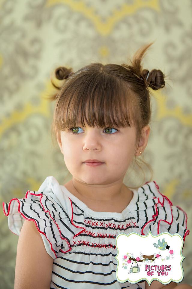 Cutest Baby-151