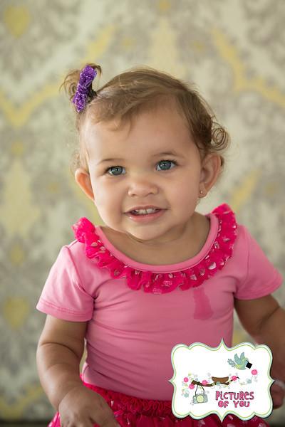 Cutest Baby-112